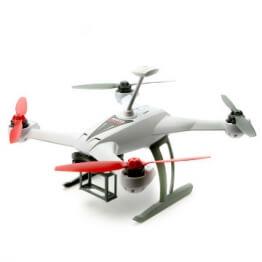 Blade 350 QX3 Quadrocopter
