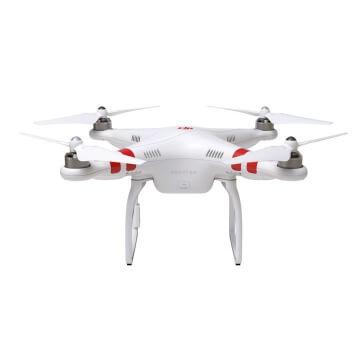 DJI Phantom 2 Quadrocopter