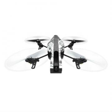 Parrot AR DRONE 2 Elite Edition