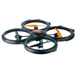 udi-rc-u829a-ufo-quadrocopter-mit-kamera