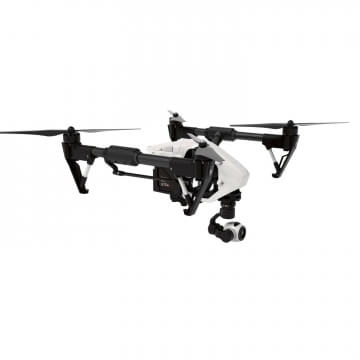 DJI Inspire 1 Quadrocopter