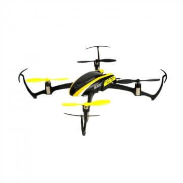 Quadrocopter Blade Nano QX RTF