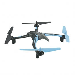 Revell Dromida Ominus Quadrocopter