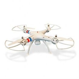 Syma X8C Venture Quadcopter