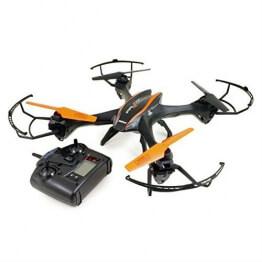 UDI RC U842 Quadrocopter