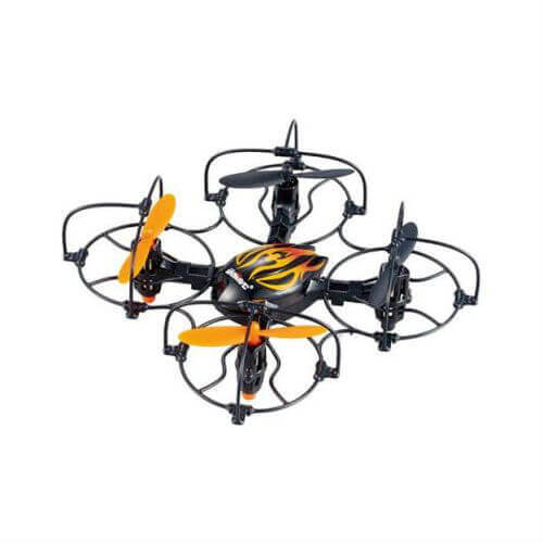 UDI U830 Mini RC Quadcopter