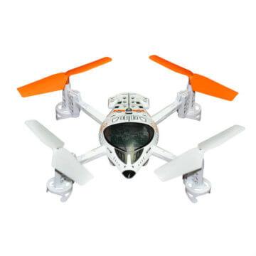 Walkera-qr-w100s-quadrocopter