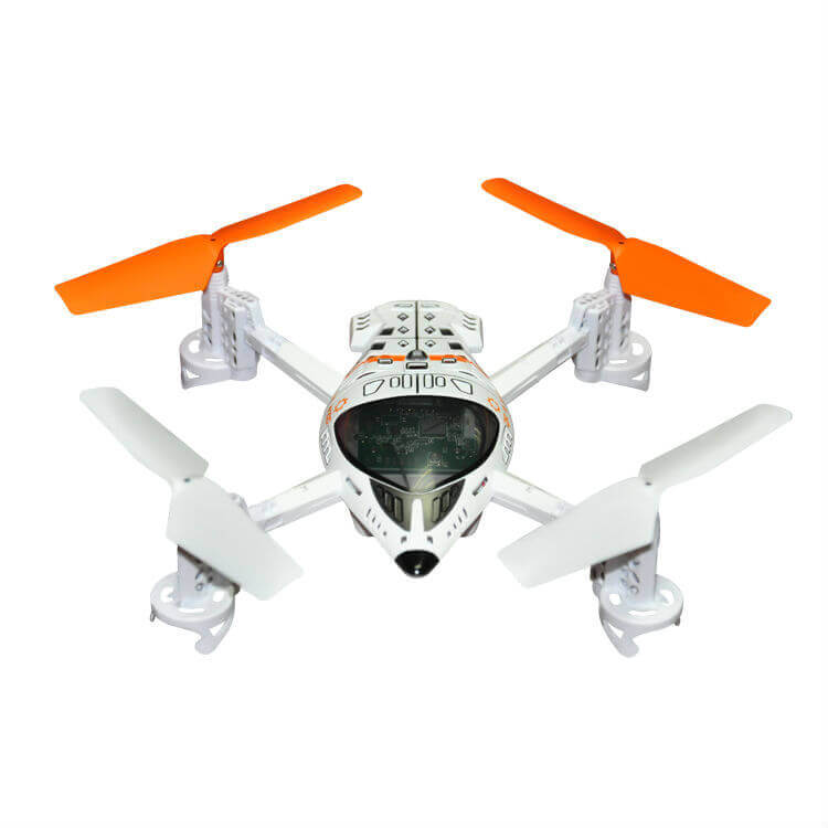Walkera-qr-w100s-quadrocopter