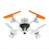 Walkera QR-W100S Quadrocopter