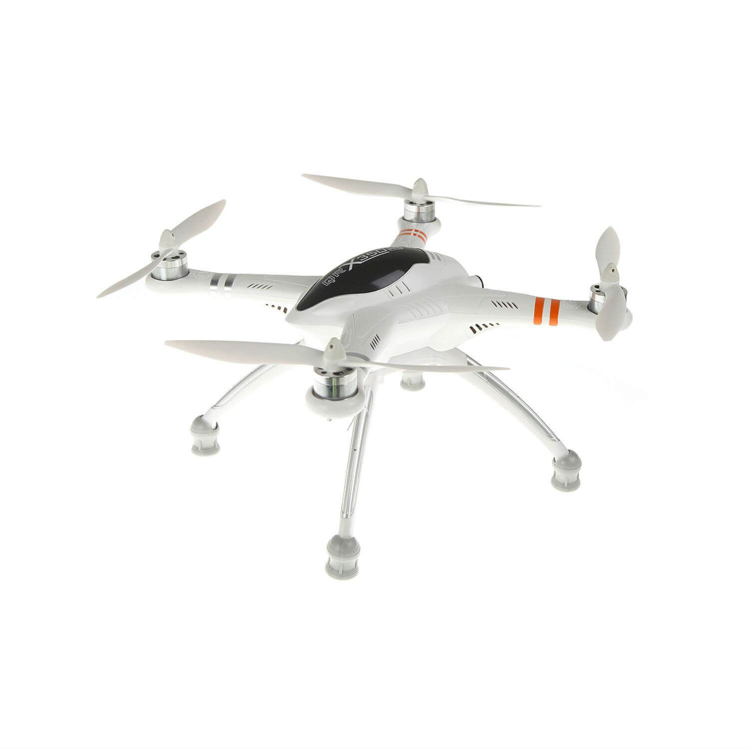 Walkera Quadrocopter