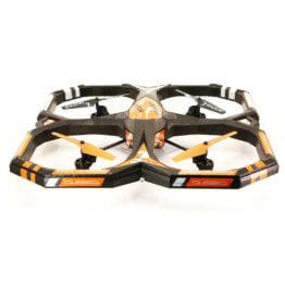 ACME Zoopa Q 650 Quadrocopter
